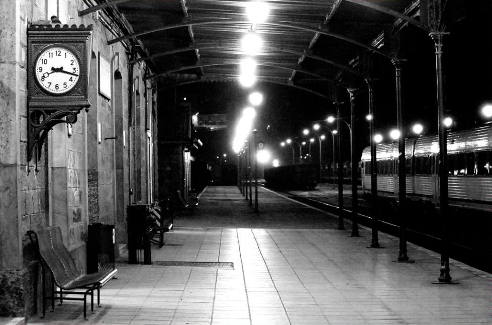 estacion-tren