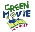 Green-Movie-Film-Festival31-300x274