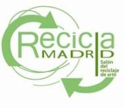 logo recicla