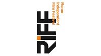 Riff-Logo-2