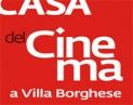 casa-del-cinema-di-roma