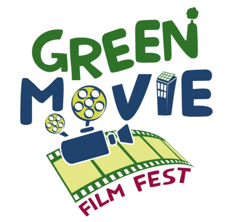 Green-Movie-Film-Festival-987312