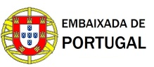 LOGOTIPO DA EMBAIXADA horizontal 2 pt