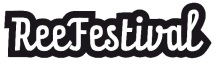 Festival Itinerante e multidisciplinare sul tema del Riciclo. Bitonto (Bari)