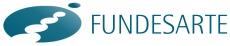 Logo FUNDESARTE