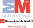 logo_suma_color_alta
