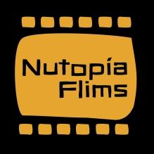 Nutopia Flims