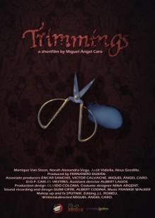 Trimmings_cartel