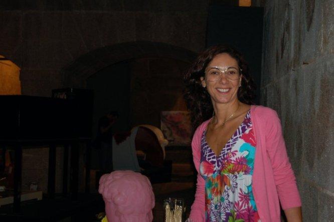 Carla Rendeiro2