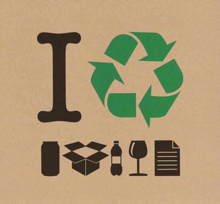 U'REcycle